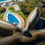 Работа мечты: у моря и в самой крутой компании РФ - Менеджер по продажам в Mriya Resort