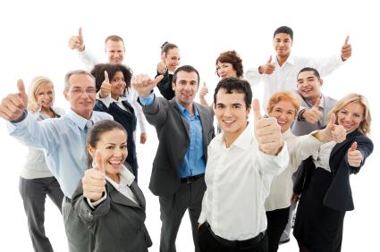 Деловой английский для трудоустройства (3 бесплатных урока по ссылке на странице)
